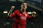 Paul Ince đã đúng, Ronaldo không thể giúp Man Utd sánh ngang Chelsea