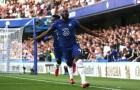 Bị Chelsea hủy diệt, HLV Aston Villa hỏi thẳng Lukaku một câu