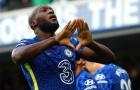 Lukaku trở lại, Rudiger lên tiếng cảnh báo Chelsea