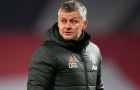 Solskjaer khiến Man Utd bại trận với 5 quyết định nhân sự sai lầm