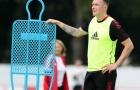 Sao Man Utd: 'Những gì Rio Ferdinand nói thật tồi tệ'