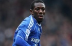Như một cỗ máy, Chelsea sẽ vượt mặt Man City và vô địch Premier League