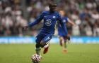 PSG tiếp cận, Chelsea lập tức có câu trả lời cho Kante