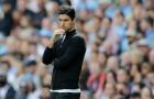 'Conte sẽ không suy nghĩ hai lần về công việc tại Arsenal'