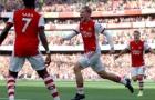 Tony Adams chỉ ra báu vật Arsenal sẽ xuất sắc hơn cả Saka