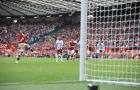 Bruno Fernandes hé lộ cầu thủ được đá penalty trong trận gặp Villarreal