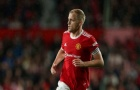 'Tôi nghĩ Man Utd sẽ chấp nhận, mọi thứ đang trở thành một trò đùa'