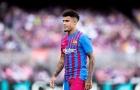 Newcastle nhắm 3 ngôi sao Barca và Real