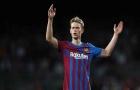 Bayern nhắm 4 ngôi sao của Barca: Pedri, De Jong góp mặt