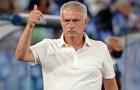 Quên Conte đi, đã đến lúc Newcastle bổ nhiệm Jose Mourinho