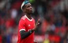 'Nếu họ đề nghị 600.000 bảng/tuần, tôi cũng không nghĩ Pogba sẽ gia hạn'