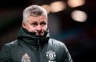 'Pogba cũng đã nói rằng huấn luyện viên không đủ giỏi'