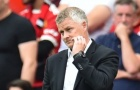 Không chỉ De Beek, có thêm 2 cầu thủ không hạnh phúc ở Man Utd?