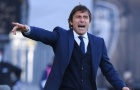 Antonio Conte sẵn sàng tiếp quản M.U, với một điều kiện