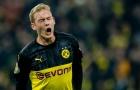 Dortmund 'thả cửa', Arsenal đón cỗ máy sáng tạo 30 triệu về Emirates