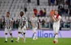 'Liệu Juve vẫn đẳng cấp hay đang sống trong quá khứ như Milan?'