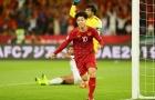 Báo Hàn: Công Phượng là 'Messi Việt', ngôi sao Đông Nam Á tiếp theo tỏa sáng ở K-League