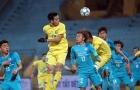 19h00 ngày 25/1, Kitchee vs Hà Nội FC: Vươn tầm châu lục