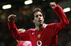 Từ Van Nistelrooy đến Zidane: 10 thương vụ đắt giá nhất mùa hè 2001
