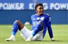 Chớp thời cơ, Mourinho chiêu mộ miễn phí sao trẻ Leicester?