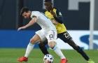 Nhanh như chớp, Man Utd đàm phán chiêu mộ 'thần đồng vạn người mê'