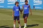 Giở thói kiêu căng, sao Barca tự tay chôn vùi sự nghiệp
