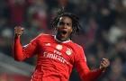 Romano xác nhận, mục tiêu của Liverpool muốn trở lại Anh