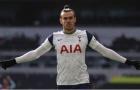 Bale hồi sinh mạnh mẽ, Real liền có động thái mới với Tottenham