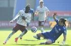 Hủy diệt Leicester, Arteta tiết lộ 'cỗ máy qua người' đỉnh nhất Arsenal