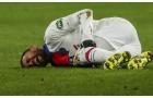 PSG cập nhật tình hình Neymar trước đại chiến Barca