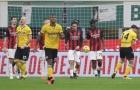 'Hút chết' trước nhược tiểu, Pioli chỉ ra sai lầm lớn nhất của Milan