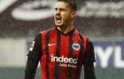 Rõ thực hư vụ Man Utd bỏ Haaland để chiêu mộ 'hiện tượng Bundesliga'