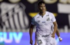 Edu 'đi trước đón đầu', mang Ronaldo 2.0 về khuấy đảo Premier League