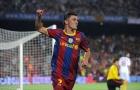 10 thương vụ đắt giá nhất lịch sử Barcelona: Neymar thứ 4, 'thảm họa' số 1