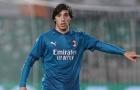 Milan chuẩn bị có được 'Pirlo 2.0'