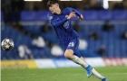 3 ngôi sao đa năng nhất bóng đá đương đại: 'Bom tấn' Chelsea và 'lão tướng' vùng Merseyside
