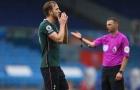 Tottenham đại bại, Mason sốc nặng vì Harry Kane