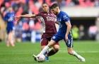 Rio Ferdinand chỉ đích danh 'tội đồ' khiến Chelsea mất cúp