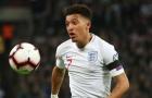 Rio Ferdinand háo hức xem mục tiêu số 1 của M.U ở EURO