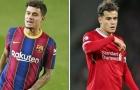 Liverpool nhận đề nghị khó tin trong thương vụ Coutinho