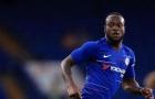 CHÍNH THỨC! Chelsea chia tay thêm một ngôi sao sau Billy Gilmour