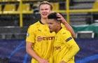 5 thương vụ cực hời của Dortmund: Sancho chỉ xếp thứ hai