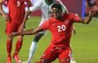 Tăng cường hàng công, Liverpool chiêu mộ động cơ F1 Ligue 1