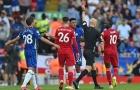 'FA sẽ ban hành án phạt cho Chelsea'