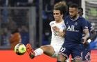 Hai lý do khiến Guendouzi bít cửa trở lại Arsenal
