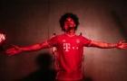 Chiêu mộ bom xịt Bayern, Chelsea cân nhắc trao đổi 3 ngôi sao