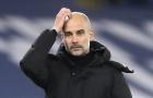 Man City toang mạnh! Man Utd có lợi thế lớn trận derby