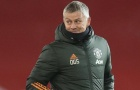 Danny Murphy dự đoán vị trí cực cao cho Man United vào cuối mùa