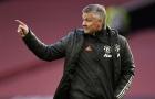 Real làm khó, M.U cạnh tranh Liverpool cho 'đá tảng' Serie A