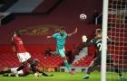 Hủy diệt M.U, tiền đạo Liverpool vẫn bị chê 'không đủ tốt'
